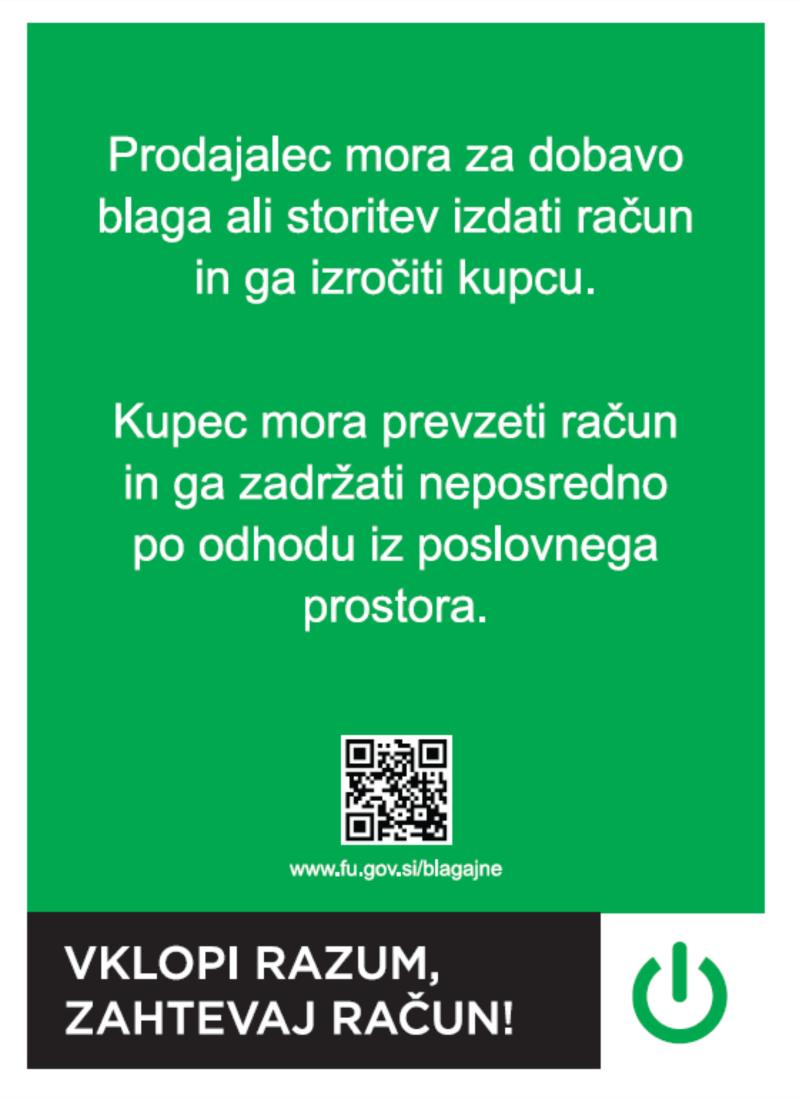 https://www.kolorky.si/wp-content/uploads/2019/08/FURS-nalepka-mala.png