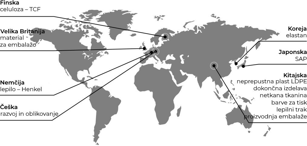Plenice-zemljevid-deluxe